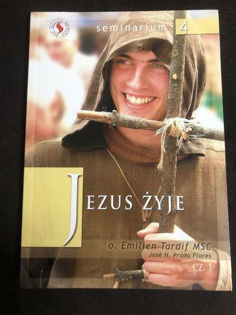 Jezus żyje - O. Emilien Tardif cz.1