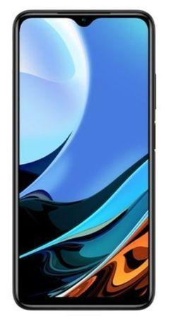 Xiaomi Redmi 9T - nowy