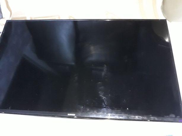 Samsung UE40J6289SU  smart tv.