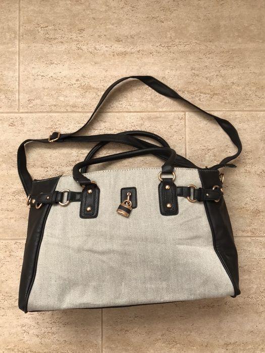 Женская сумочка Ужгород - изображение 1
