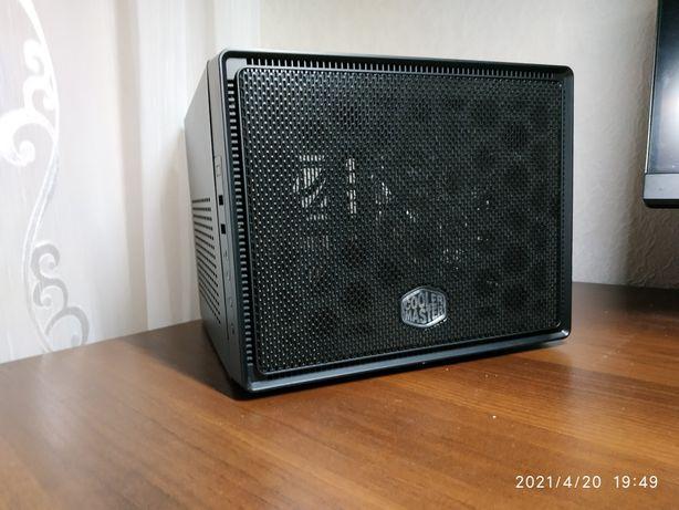 Продам ПК компьютер комплект игровой ПК