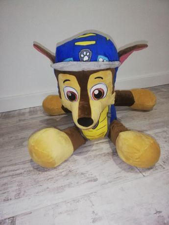 Psi Patrol Pluszaki