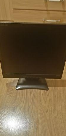 Monitor iiyama E430