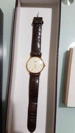 Kolber K6039 1500 грн. Оригинал часы колбер новые