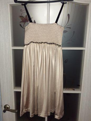 Продам вечірню сукню