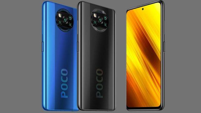 POCO X3, Redmi Note 9 Pro, 8 Pro, Note 9, 8, Amazfit, ноутбуки новые!