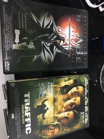 Dvds original novo preço