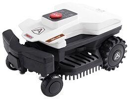 Robot koszący automatyczna kosiarka Ambrogio TWENTY DELUXE NOWOŚĆ !!!