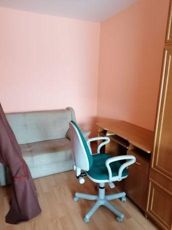 Mieszkanie do wynajęcia centrum Sycowa (blisko Kępno)