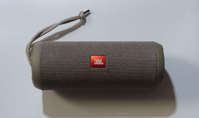 Głośnik JBL Flip 3