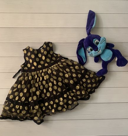 Платье,сукня,сарафан,юбка