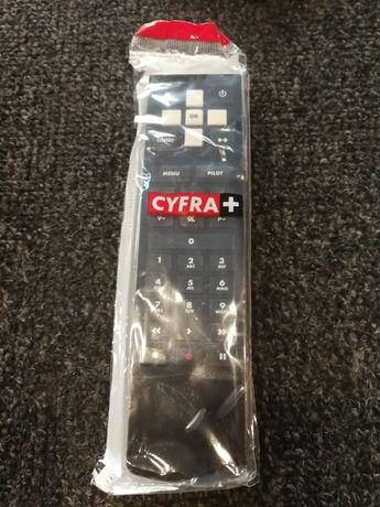 Oryginalny pilot dekoder NC+ SagemCom DSI83 8705