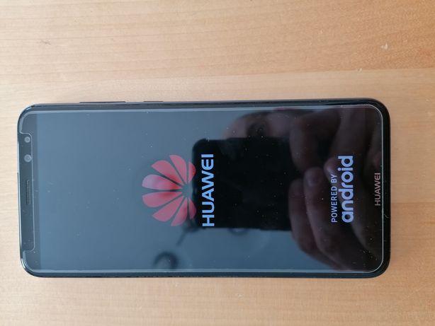 Huawei P10 lite stan bardzo dobry.