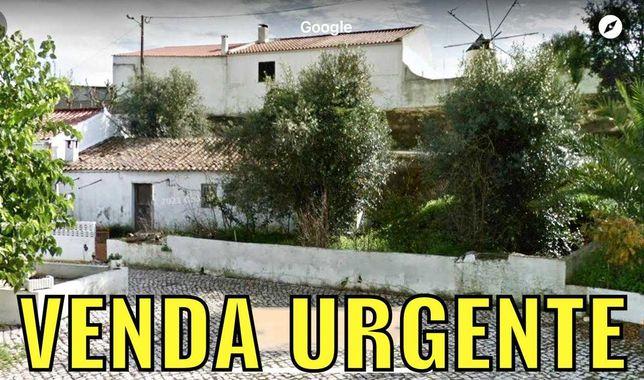 VENDA URGENTE CASA, São Martinho das Amoreiras (Aldeia) APENAS 34900€