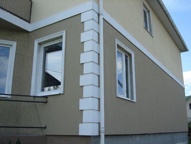 Будинок в межах Львова(6км до центра),дом под бизнес