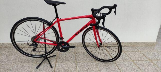 Bicicleta Trek Domane 3 AL (nova)