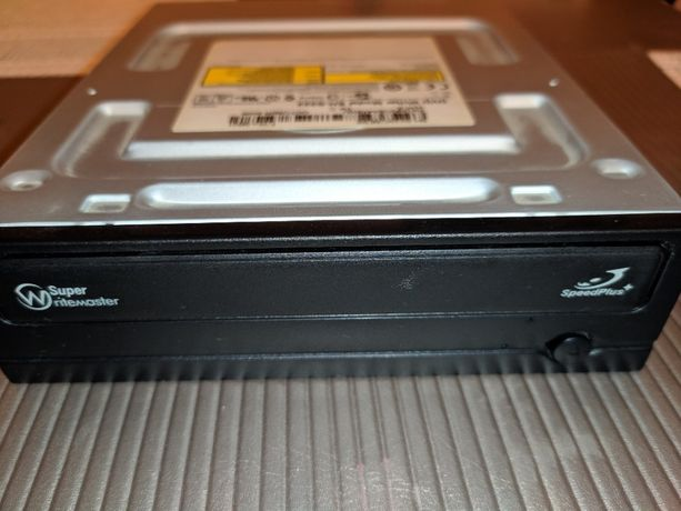 Napęd DVD Samsung SH-182M