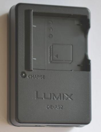 Panasonic DE-A92 Ładowarka do DMW-BCK7e ORYGINAŁ