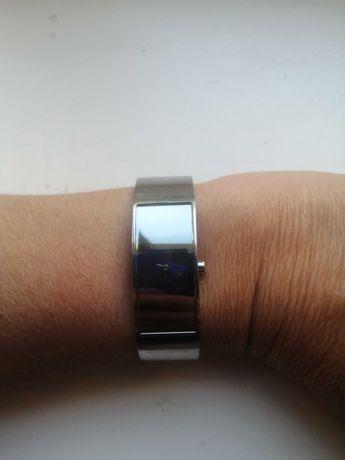 Часы ТМ Esprit