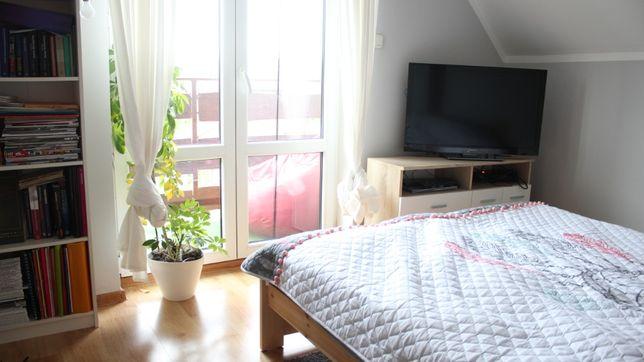 Mieszkanie 50 m2 Sępólno Krajeńskie
