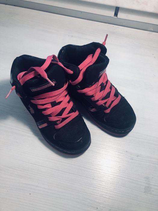 Кросівки Львов - изображение 1