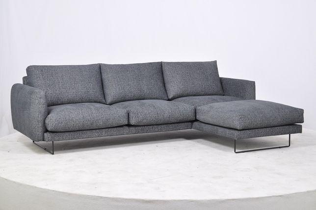 Narożnik Martum + fotel