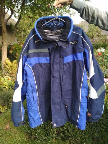 Хорошая куртка Spyder Sherpa .