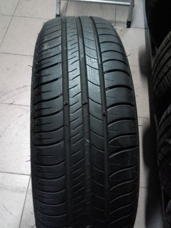 opony michelin energy saver 165/65 R 15 ( OP 402 )