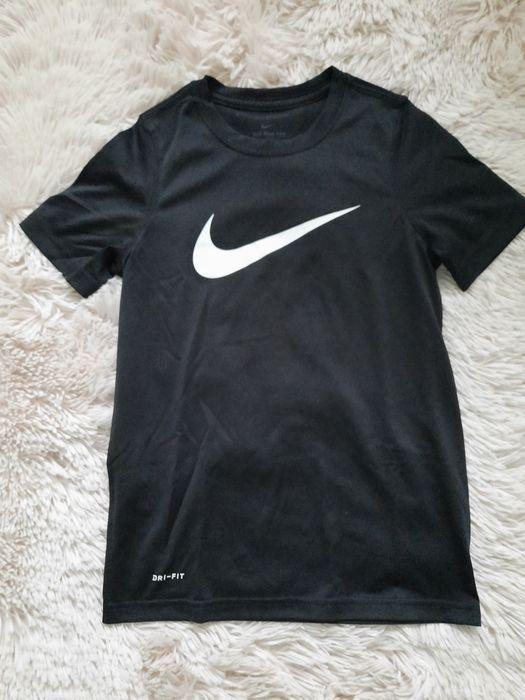 Koszulka Dri-Fit Nike Darłowo - image 1