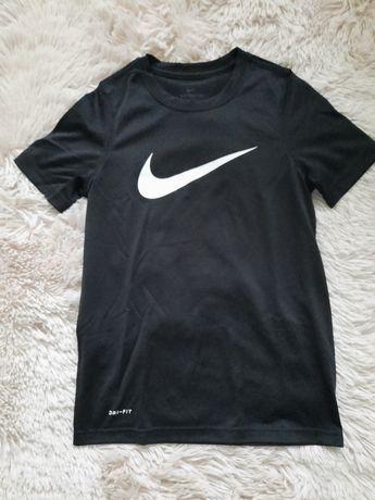 Koszulka Dri-Fit Nike