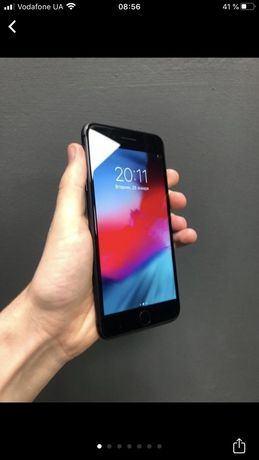 iPhone 8+ Neverlock оригинал США