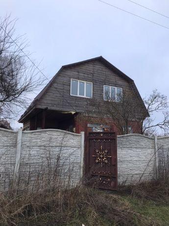 Будинок в с. Роїще, 10 км від Чернігова
