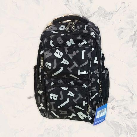 Універсальний рюкзак