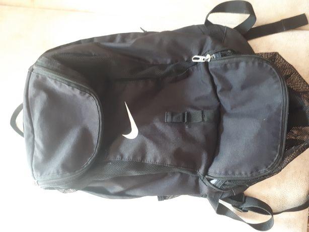 Nike club team рюкзак