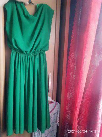 Одежда,Платья...