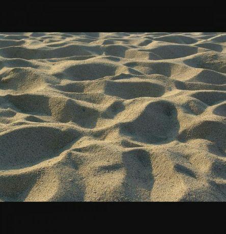 Sprzedam piasek
