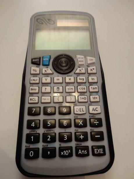 Calculadora Cientifica CS 12 Plus