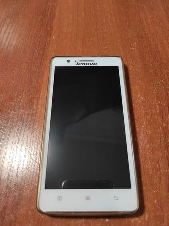 Телефон Lenovo A536 (леново а536)