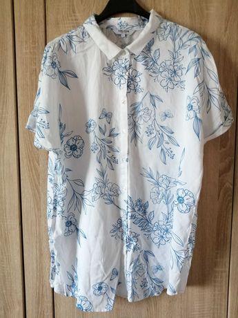 Bluzka XL 42 śliczna nowa