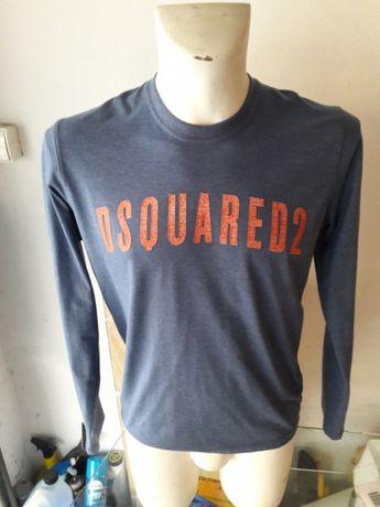 Sprzedam bluze DSQUAREAD2