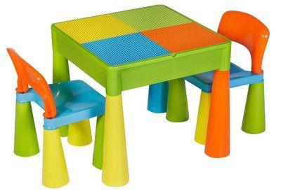 Комплект мебели Tega Mamut с 2 до 6 лет Киев - изображение 1