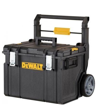 DeWALT DS450 ToughSystem Mobile Tool Box Storage 50kg ( DWST1-75668 )