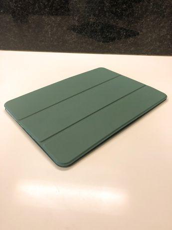 """Capa iPad Pro 11"""""""