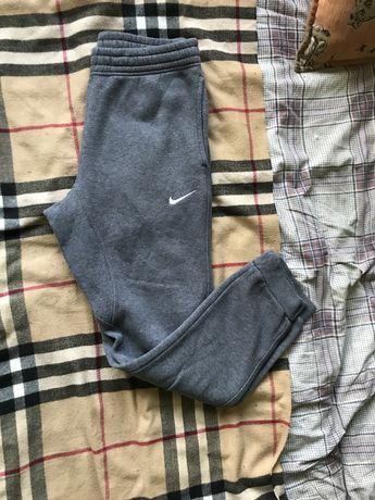 Спортивные штаны Nike/Adidas/tnf