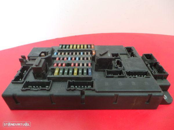 Caixa Fusiveis | Sam | Module Mini Mini Cabriolet (R52)