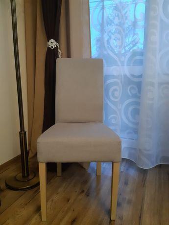 Krzesło pokojowe Amat