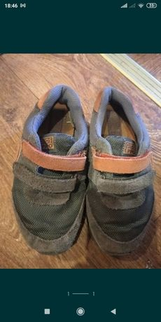 Кросівки на хлопчика Безкоштовно