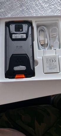 Telefon Oukitel WP6