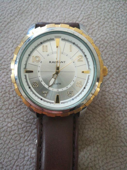 Relógio Radiant Montijo E Afonsoeiro - imagem 1