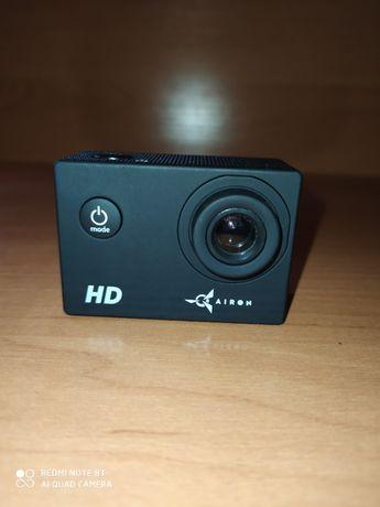 Екшн-камера Airon HD